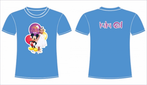 BRANDED KIDS T SHI for Sale