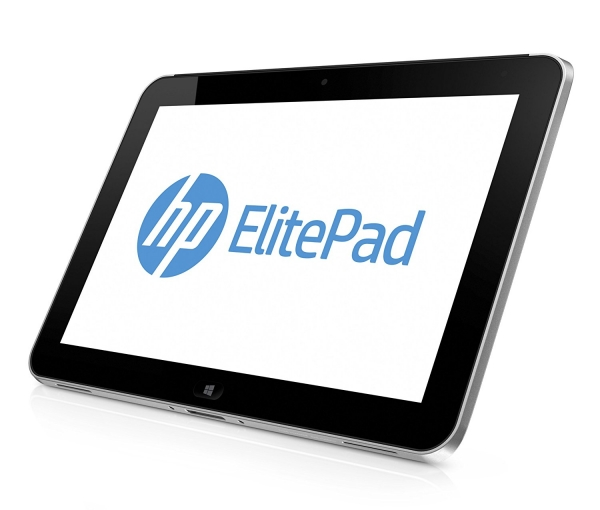 HP Elite Pad 900 for Sale