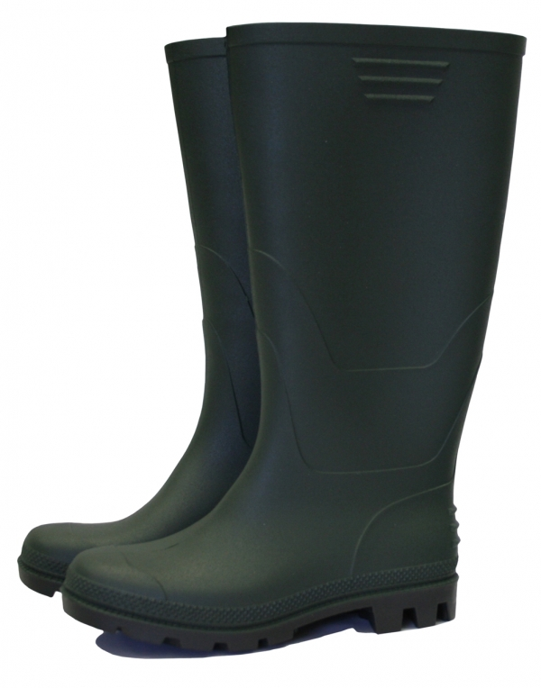 Wellington Boots - for Sale