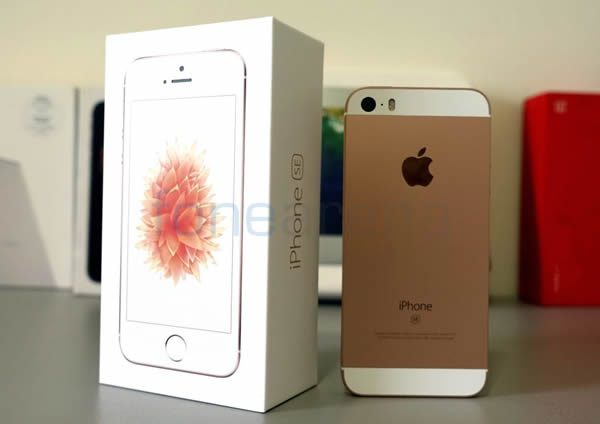 new apple iphone 6s brand new apple iphone 6s plus 64 gb for us 400 15743